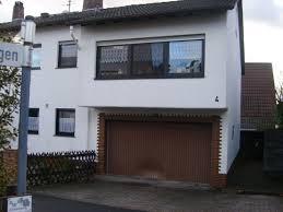 Zu Verkaufen Einfamilienhaus Haus Zum Verkauf 61381 Friedrichsdorf Köppern Mapio Net