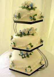 3 tier wedding cake stand wilton wedding cakes pictures 2014 finding 3 tier wedding cake