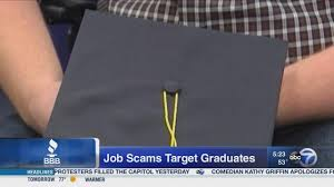 bbb resume writing services job multimedia account executive abc7chicago com better business bureau job seekers beware of scams