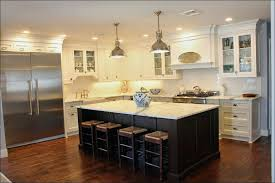 kitchen islands with seating for 6 the awesome 6 kitchen island for house designs lavetrinabio com