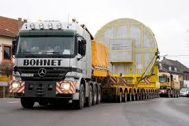 glitter truck truck driver worldwide abnormal loads