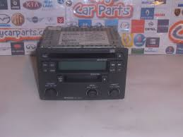 volvo s40 radio code on volvo images tractor service and repair