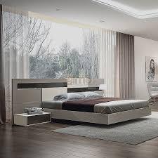 deco chambre contemporaine fauteuil relaxation avec decoration chambre a coucher contemporain 6