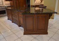 custom made kitchen islands custom made kitchen islands tjihome
