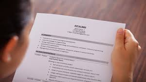 not to include in resume expert advice 8 resume myths debunked nerdwallet