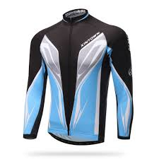 cycling jacket blue online get cheap cycling clothing blue aliexpress com alibaba group