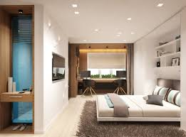 30 Sqm House Interior Design 6 Beautiful Home Designs Under 30 Square Meters With Floor Plans