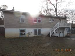 commercial township nj real estate commercial township homes