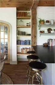 how to do a backsplash in kitchen how to do backsplash home designs idea