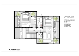 Icf House Plans by Wood Home Plans Themoatgroupcriterion Us
