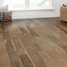 Home Decorators Colection by Home Decorators Collection Laminate Flooring Installation