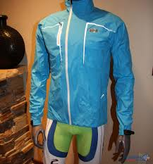 bike rain gear cool u2013 and dry u2014 idea from sugoi road bike news reviews and photos