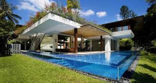 cool houses cool houses tangga house solifestyle