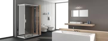 Italian Design Nairobi Karibuitaly - Italian designer bathrooms