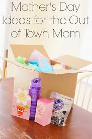 6 mother u0027s day ideas for the out of town mom the happy flammily