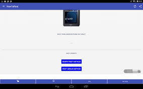 root android all devices root android all devices apk free tools app for android