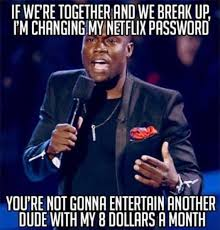 Black Comedian Meme - top 30 comedian quotes of the week