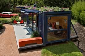 images about container houses on pinterest shipping containers