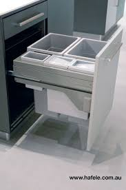 47 best hafele products images on pinterest kitchen drawer and