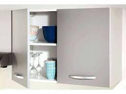 meuble cuisine 110 cm meuble cuisine 110 cm un meuble dappoint de grandes dimensions