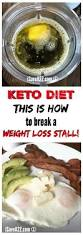 thanksgiving weight loss tips how to break a weight loss stall on the ketogenic diet isavea2z com