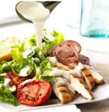salads marzetti