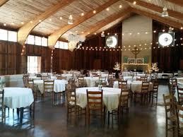 jacksonville wedding venues carolina wedding venues in wilmington jacksonville