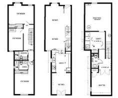 row home floor plan 1328515663 first floor plan jpg 480 422 pixels cambridge bay