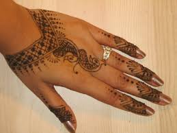 kã chenlen design how to make henna mehendi design bridal mehendi step by step