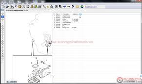 scania multi 03 2017 full instruction auto repair manual