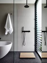 Top  Best Design Bathroom Ideas On Pinterest Modern Bathroom - Bathroom minimalist design