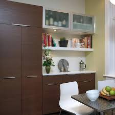 armoire en coin cuisine armoire de cuisine en aluminium ready made armoires de cuisine