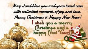 merry wishes and motivational happy new quotes