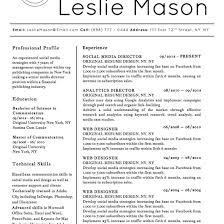 resume templates that stand out charming standout resume templates also resume templates that will