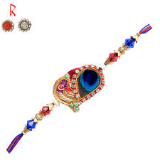 buy rakhi online bhai rakhi send rakhi online buy rakhi to usa canada uk