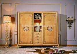 French Louis Bedroom Furniture by Luxury French Louis Xv Style Bedroom Furniture Classic Wood Inlaid