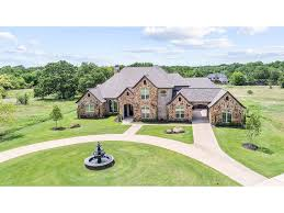Calvert Luxury Homes by Luxury Homes For Sale
