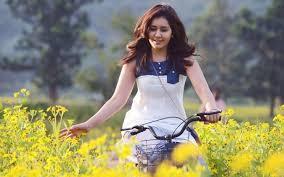 priyanka chopra pantene shoot 5k wallpapers 353 best celebrities images on pinterest celebrities wallpaper
