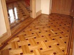 parquetry hardwood floor polishing finishing