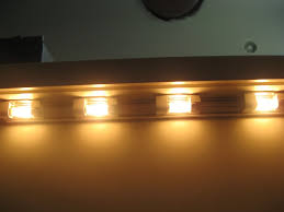seagull under cabinet lighting seagull lighting xenon under cabinet cabinet ideas