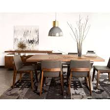 dining tables for small spaces that expand coffee table dining table for small places space with storage