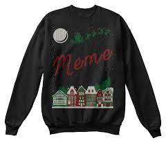 Christmas Sweater Meme - meme ugly christmas sweater meme products from ugly christmas