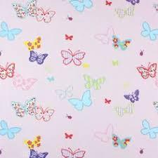 Hawaiian Curtain Fabric Prestigious Textiles Be Happy Flutter Tropical Curtain Fabric