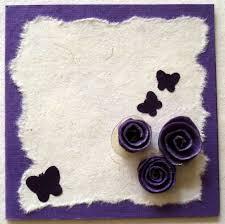 handmade butterfly card designs adworks pk adworks pk