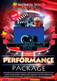 Home Theater Store Houston Tx Home Theater Packages U2022 Multimedia Tech
