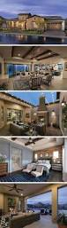 Southwest Style Homes by Best 25 Gated Community Ideas On Pinterest Full Bath Open Plan