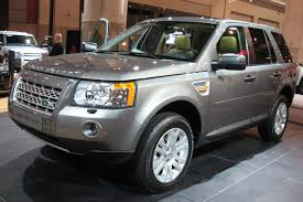 land rover 2007 lr3 file 2007 landrover freelander dc jpg wikimedia commons