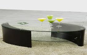 build your own coffee table for a fun diy project glass coffee