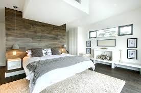 Modern Minimalist Bedroom Design Modern Minimal Bedroom Exles Of Minimal Interior Design Modern
