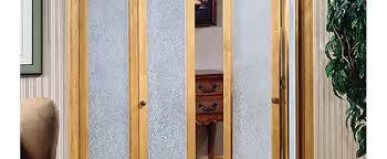 Lowes Wood Doors Interior Closet Doors Lowes Photos Of Ideas In 2018 Budas Biz